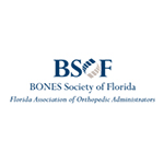 BONES Society of Florida
