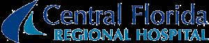 Florida Orthopaedics sees patients at Central Florida Regional Hospital
