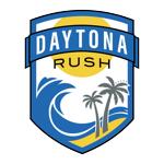 Dayton Rush Soccer FC