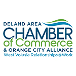 DeLand Chamber of Commerce