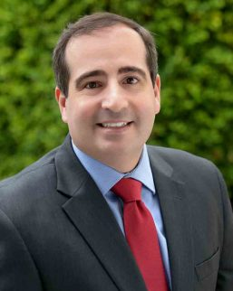 Dr_Jonathan_Waldbaum_Florida_Orthopaedic_Associates