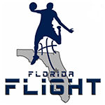 Florida Flight