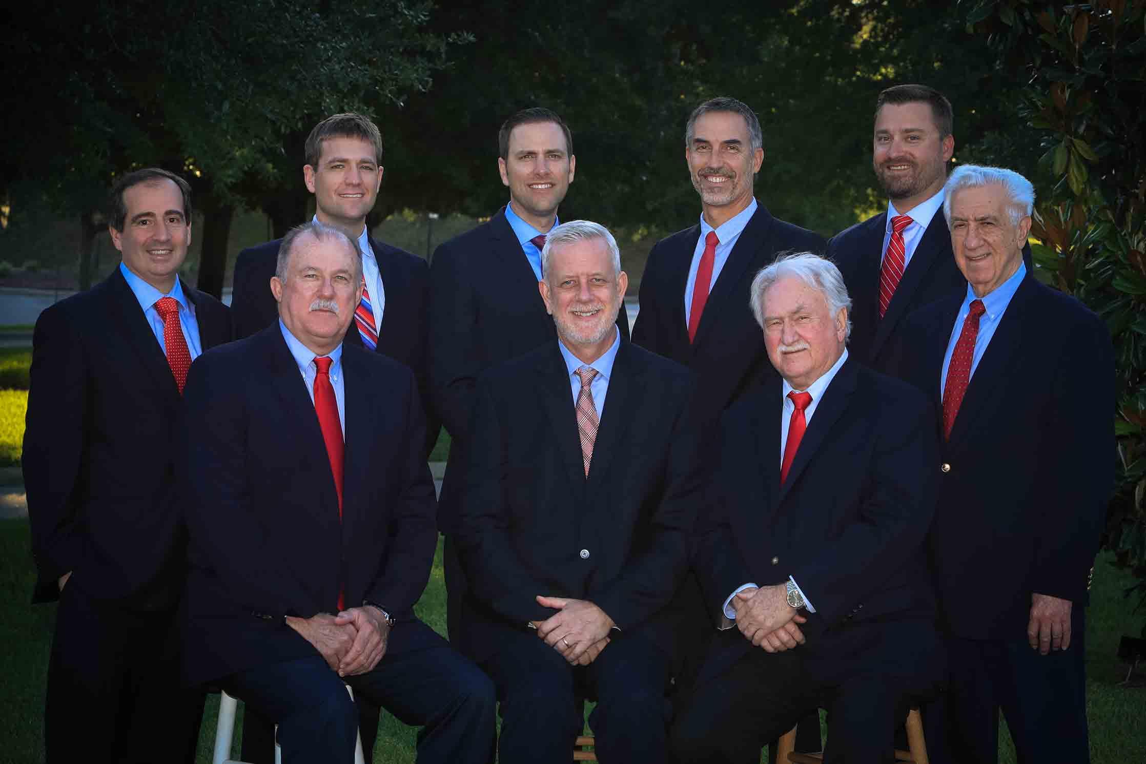 Florida Orthopaedic Associates Physicians