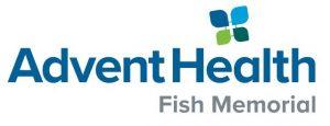 Florida Orthopaedics sees patients at AdventHealth Fish Memorial