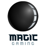 Magic Gaming eSports