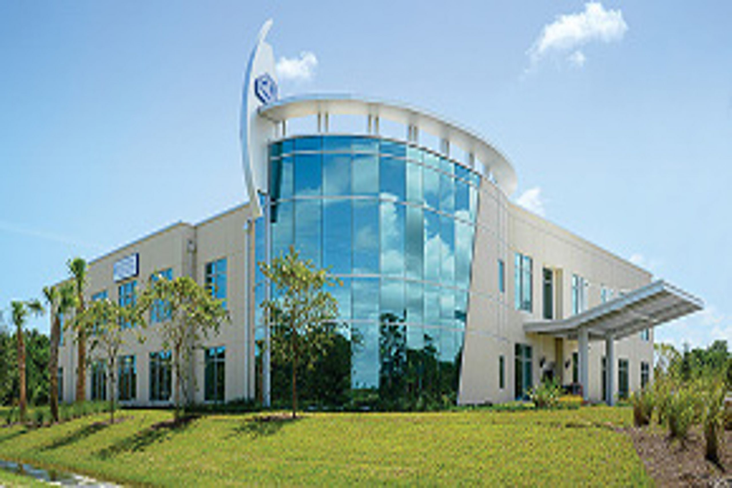 Florida Orthopaedic Associates New Smyrna Beach Office