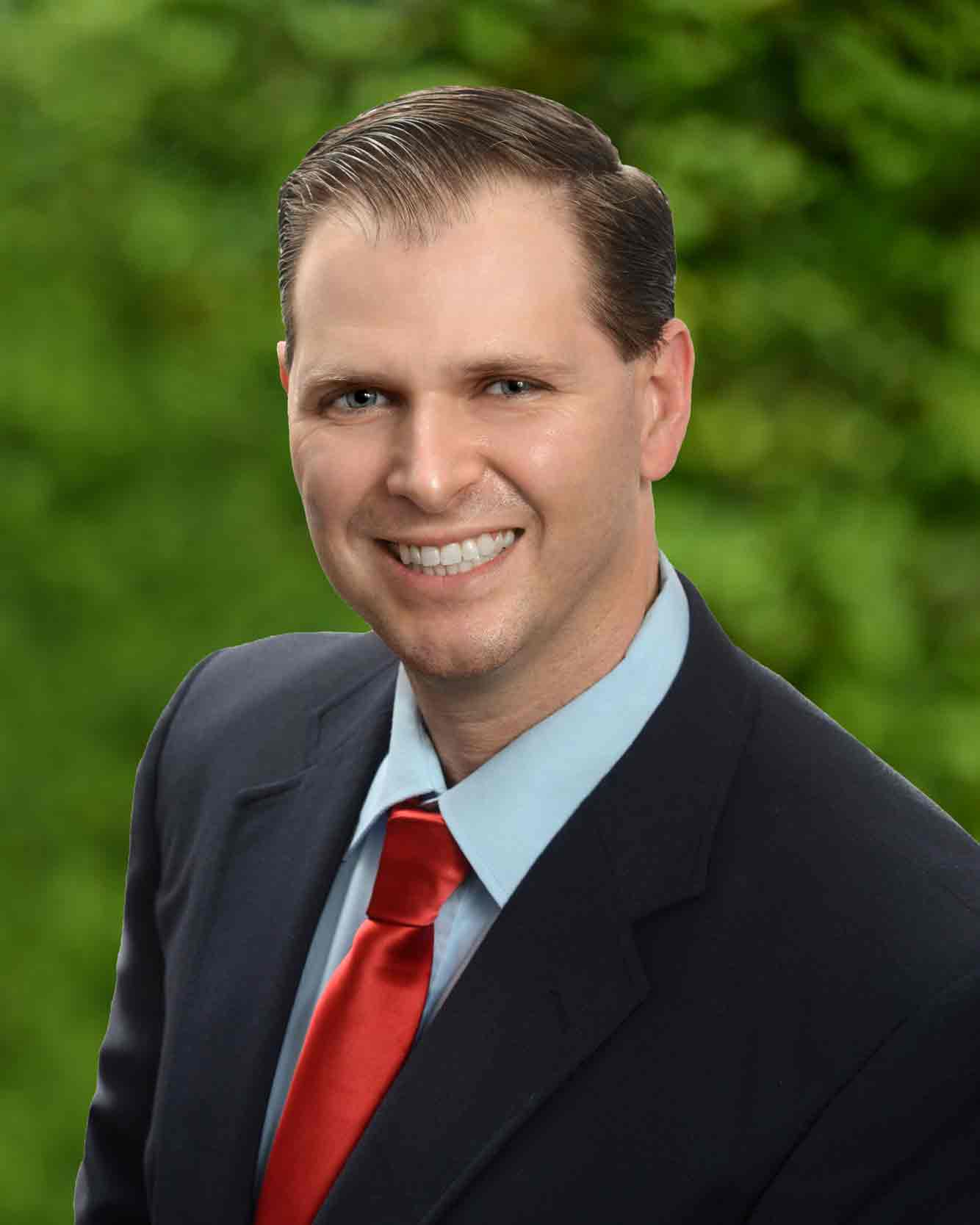 Nick_Baroni_PA-C_Florida_Orthopaedic_Associates