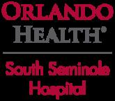 Florida Orthopaedics sees patients at Orlando Health South Seminole Hospital