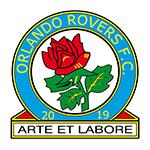 Orlando Rover FC