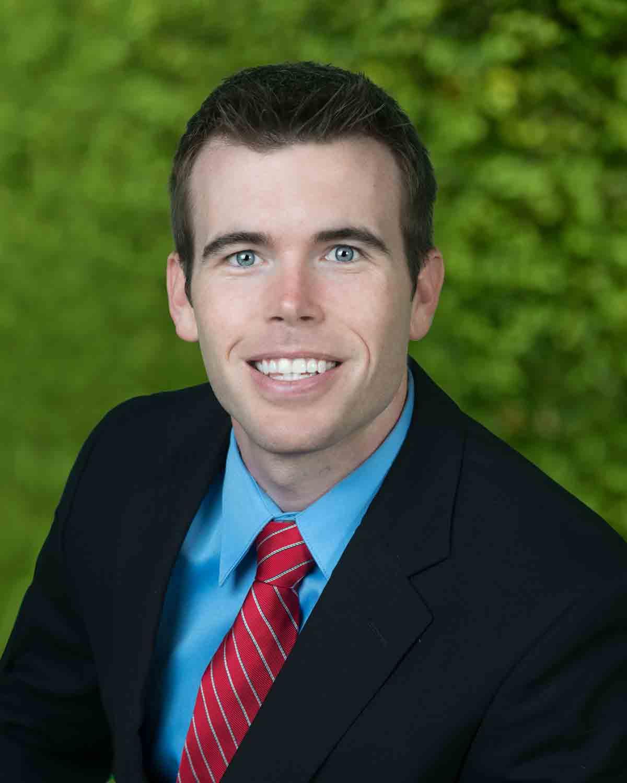 Tyler_Sawyer_PA-C__Florida_Orthopaedic_Associates